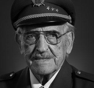 Antonín Štícha