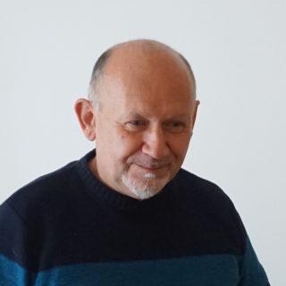 Jiří Beran