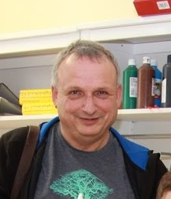 Petr Brössler