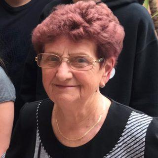 Anna Čechová