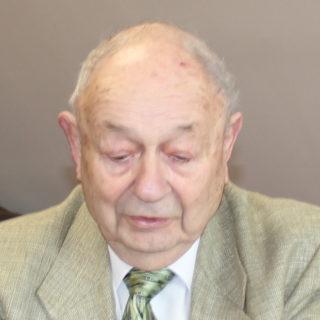 Zbyněk Čeřovský