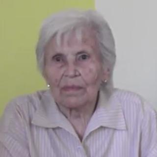 Dana Veselá