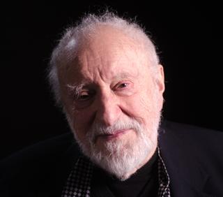 Dimitrij Kadrnožka