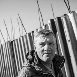 Drahoslav Plšek