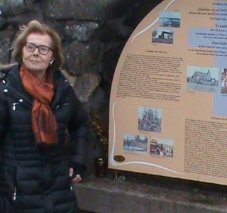 Erika Brinkmannová