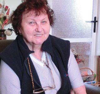 Eva Dušková