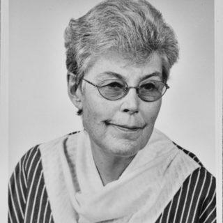 Eva Čakrtová