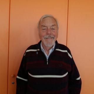 Ladislav Venyš