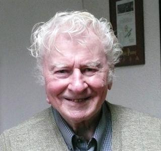 František Vojtěch