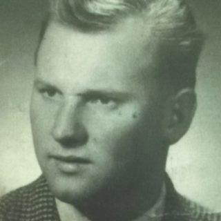 Václav Havelec