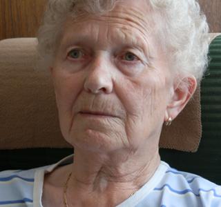 Helena Zářecká