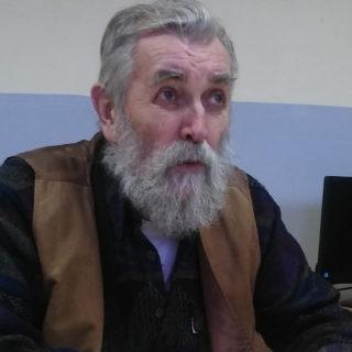 Václav Herrmann