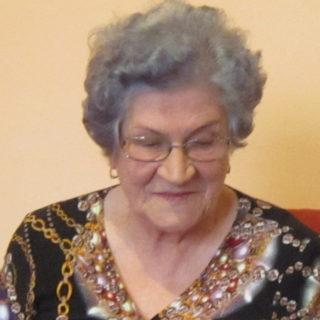 Ludmila Hermanová