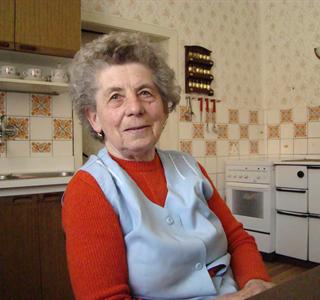 Hermina Musilová