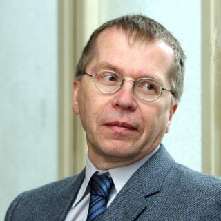 Petr Goldmann