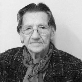 Anastázia Hübnerová