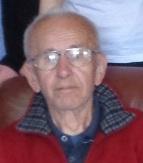 Konstantin Karger