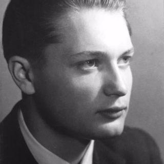 Emil Havlík