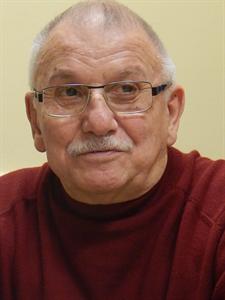 Ing. Jan Spira