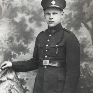 Josef Veselý