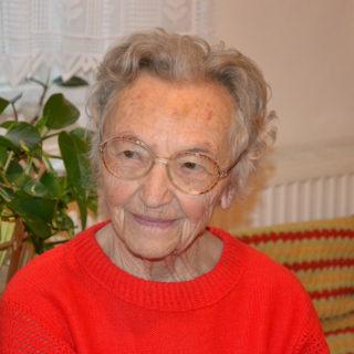 Jana Hyblerová