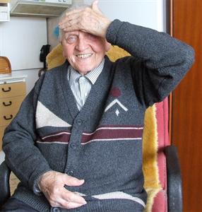 Jan Hudousek