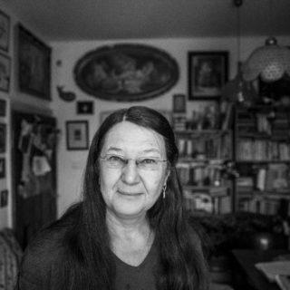 Jana Soukupová