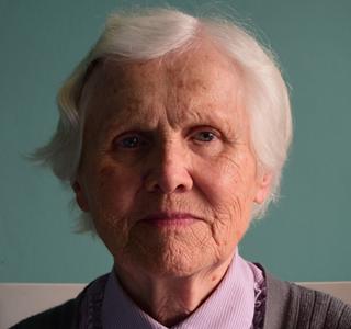 Jarmila Mrlinová