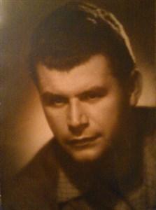 Jaroslav Chejstovský