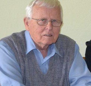 Jaroslav Cuhra