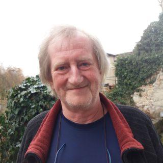 Jaroslav Ipser