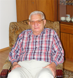 Jindřich Valenta