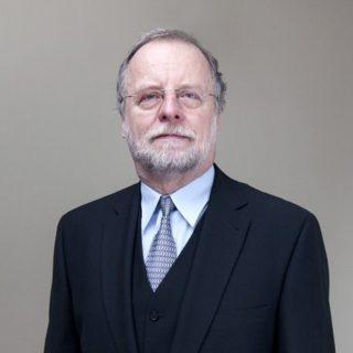 Jiří Exner