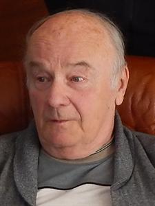 Jiří Karabel