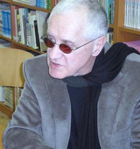 Jiří Pavlíček