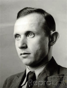 Josef Vaňhara