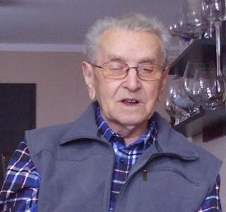 Josef Veltruský