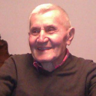 Zdeněk Klíbr
