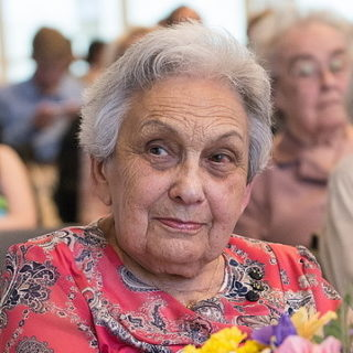 Lenka Köppelová