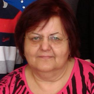 Anděla Krausová