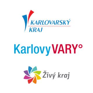 Živý kraj Karlovy Vary Karlovarský kraj