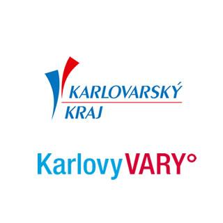 Karlovarský kraj a Karlovy Vary