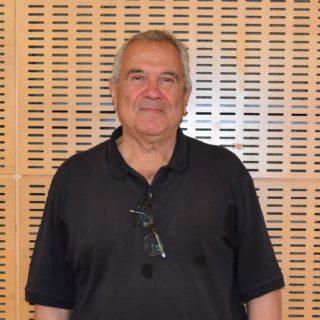 Gérard London