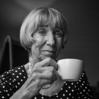 Ludmila Šádková