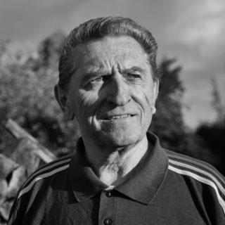 Martin Studnička