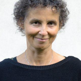 Martina Špinková
