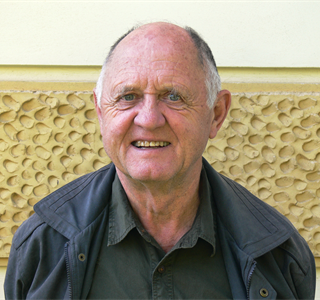 Miloš Rataj