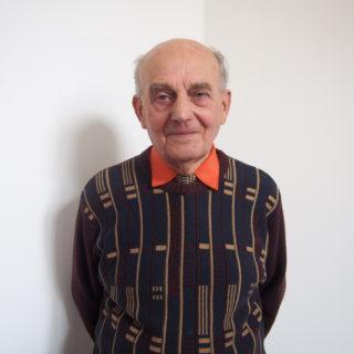 Jiří Král