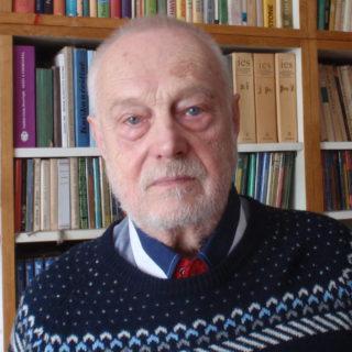 Kamil Kalina