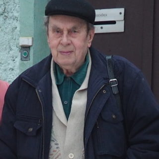 Jaroslav Sochůrek – 8.ročník